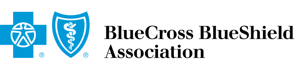 Blue Cross Blue Shield Florida