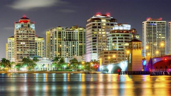 Health Insurance Palm Beach County