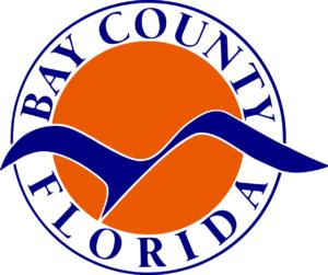 health insurance bay county