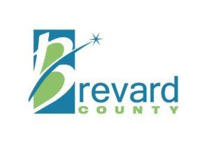 health insurance brevard county