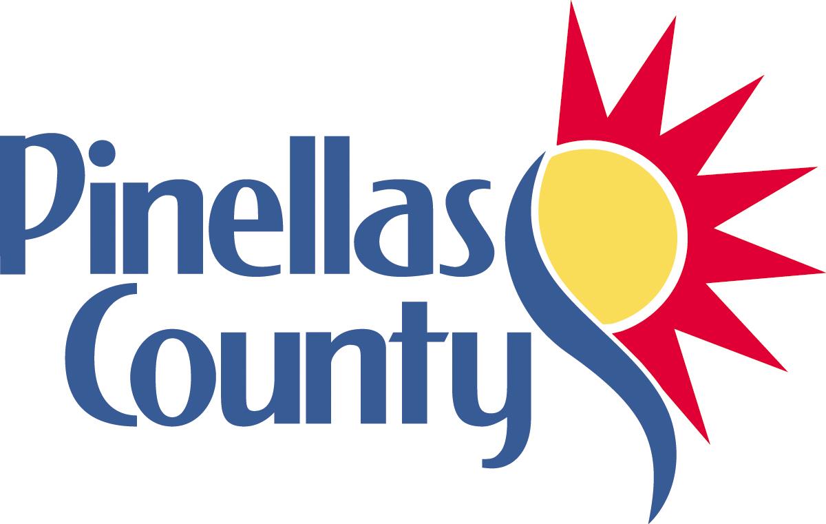 health insurance Pinellas county