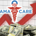 obamacare rates 2018