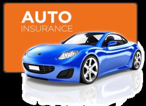 auto insurance west palm beach