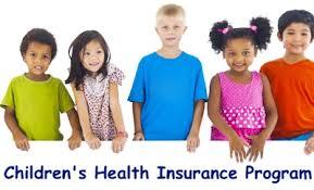 Florida Health Insurance For Kids