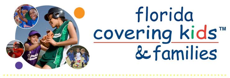 Florida kid care plans