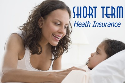 short term health insurance florida