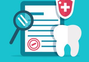 florida dental insurance